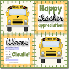 Teacher Appreciation Winner 4 copy