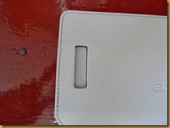 P1280298