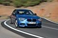 BMW-1-Series-3D-36