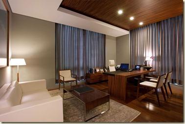 diseño de oficinas de abogados2