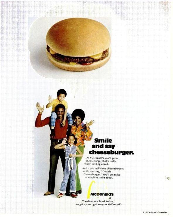 fast-food-10.jpg