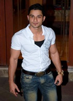 kunal khemu wallpapers