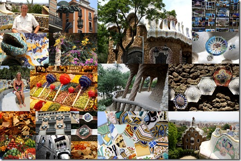 20110527_Barcelona