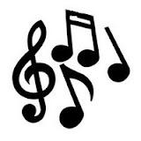 notas musicales.jpg