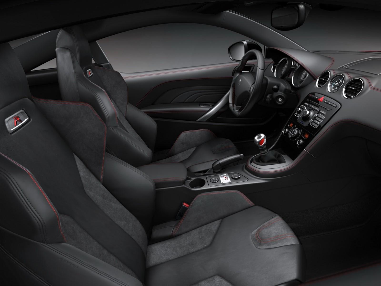2014-Peugeot-RCZ-R-5%25255B4%25255D.jpg