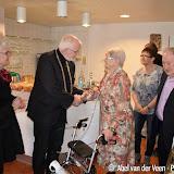 Echtpaar Kok 60 jaar getrouwd - Foto's Abel van der Veen