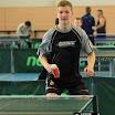 Турнир по настольному теннису в честь Дня Защитника Отечества. 23 февраля 2013 Углич. фото Андрей Капустин - 30.jpg