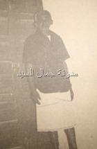 الملحن محمد سعد صنعاني2