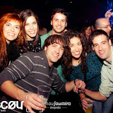 2014-12-24-jumping-party-nadal-moscou-113.jpg