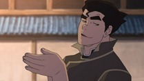 The Legend of Korra - S01E04 - 720p.mp4_snapshot_10.15_[2012.04.27_19.40.40]
