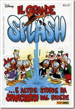 il_grande_splash_cover