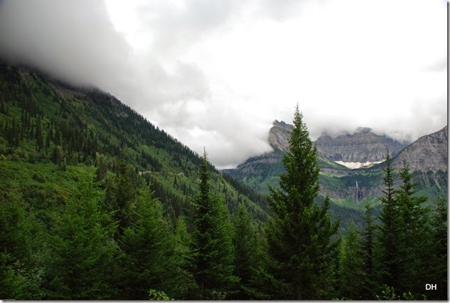 08-31-14 A Going to the Sun Road Road NP (193)