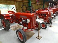 2014.08.24-026 tracteurs