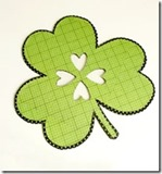 shamrock-wall-hanging9
