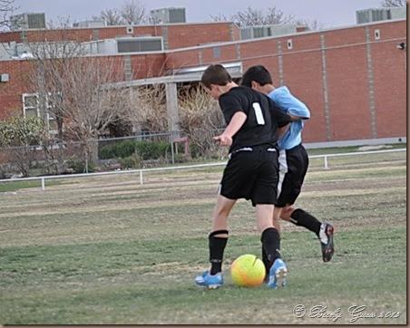04-28-14 Zachary soccer 14