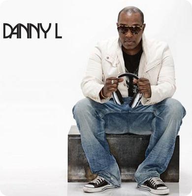 danny l