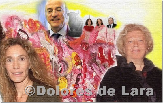 ©Dolores de Lara. baja.copy