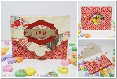 vday-candy-box