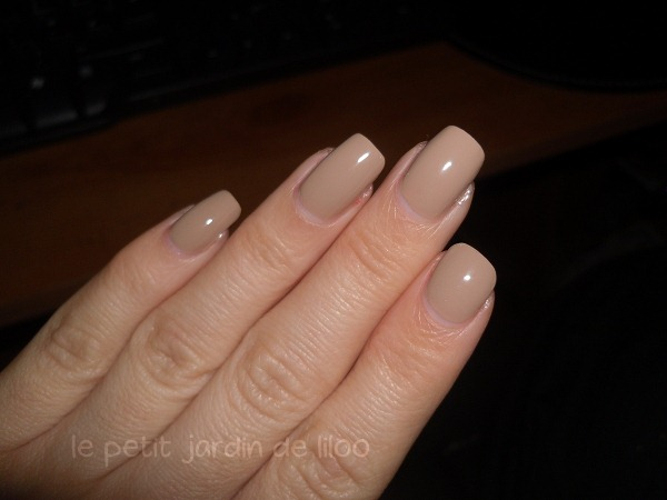 06-next-nail-polishes-oh-so-collection