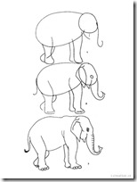 aprende dibujar anumales blogcolorear (6)