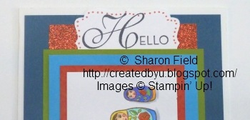 3.matroishkabling_sfield_hello_