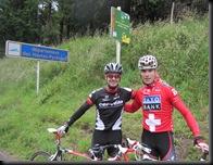 Pirineos 2011 019