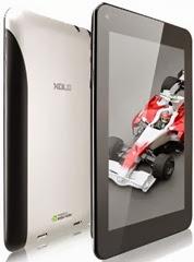 Xolo-Play-Tab-7.0-Tablet