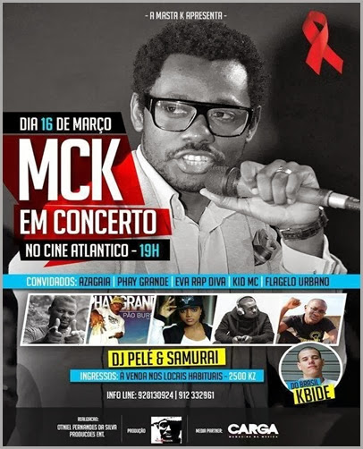 mck-ao-vivo-no-atlantico
