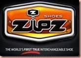 zipz logo