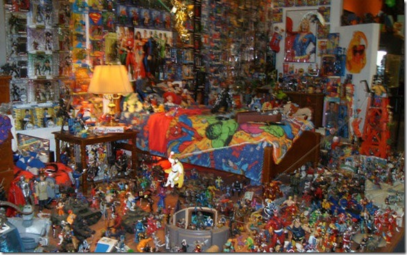 nerdy-bedrooms-awesome-5