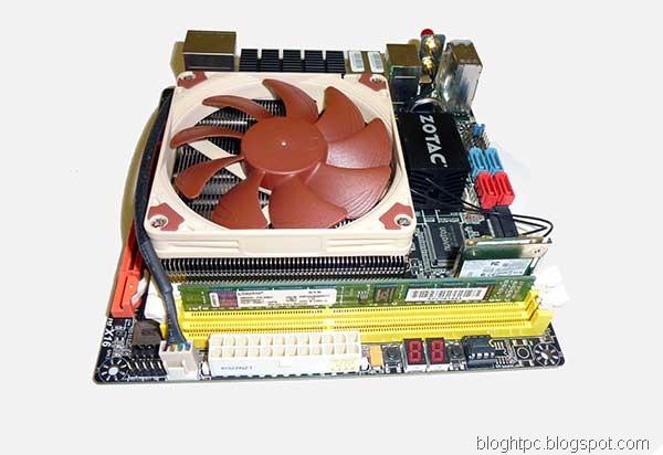 Zotac-Z77-ITX-Wifi-bloghtpc-_P1010495
