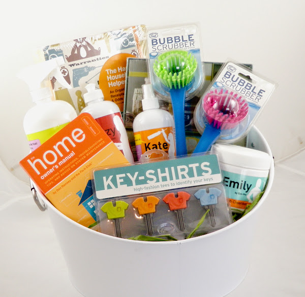 Cleangreenhome Housewarming Gift Lavish Gifts 9 House Warming Gift