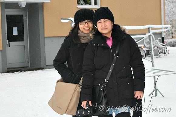 winter2011-3