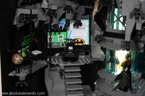 batcaverna lego batman desbaratinando (4)