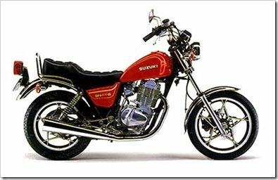 1981_GN400E_450
