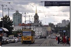 08-03 013 800X ekaterimburg vers la mairie