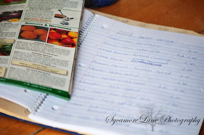 gardening--4-w-SycamoreLane Photography