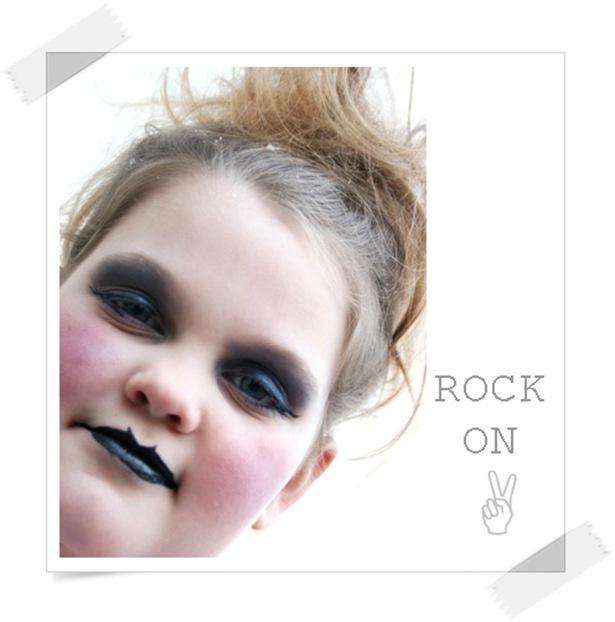 idarock3