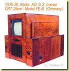 1935-36-DS-Loewe-FE-B-Germany