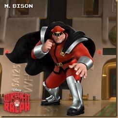 M_-Bison-575x575
