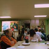 Semana Calasanz - 2007
