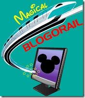 blogorail logo (teal)