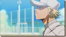 Diamond no Ace - 55 -13