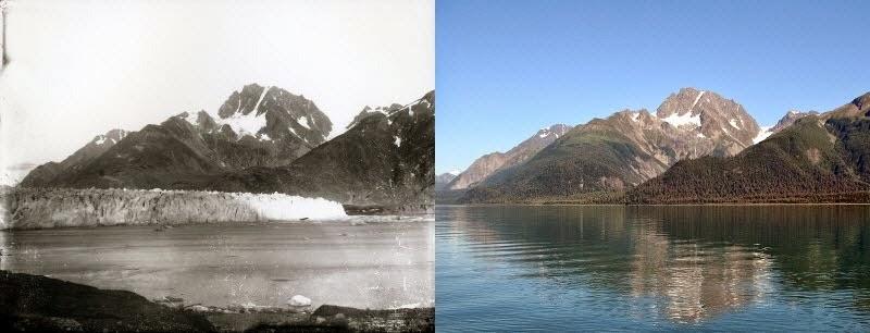 alaska-glaciers