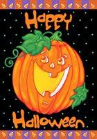 Winnie Pooh airesdefiestas Halloween (5)