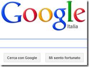 Aprire in automatico i risultati di ricerca Google in una nuova scheda del browser