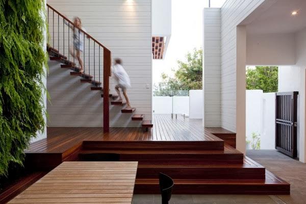Sunshine-Beach-House-Wilson-Architects-1