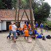 RSA Kamp 2013 Austerlitz