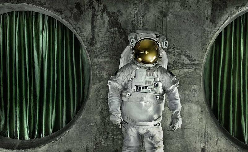 Astronauta-BIG.jpg