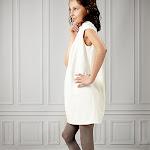 eleganckie-ubrania-siewierz-024.jpg